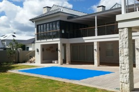 Construction-hermanus-exclusive-works-1a