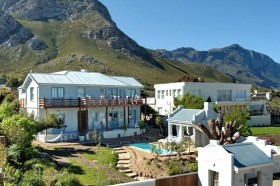 Construction-hermanus-exclusive-works