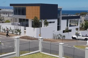 Construction-hermanus-exclusive-works-3c