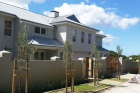 Construction-hermanus-exclusive-works-4