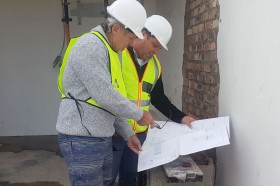 Construction-hermanus-exclusive-works-6